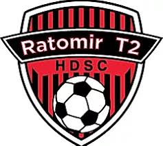 Ratomir Tournament